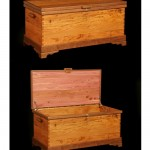 Morgan blanket chest open & Closed - Copy - Copy