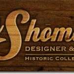 don-shomaker-header-2.png