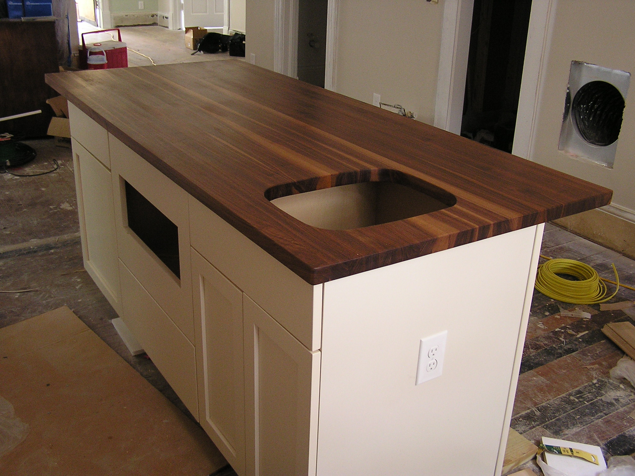 Custom Cabinets Black Walnut Kitchen Cabinets maxphotous – Black Walnut Kitchen Cabinets