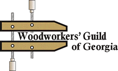 Woodworkers' Guild of Georgia